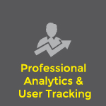 Professional Analytics