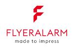 FLYERALARM GmbH