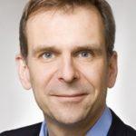 Dr. Christoph Röck