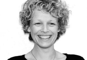 Lotte Larsen