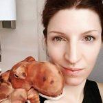 Gianna Brachetti-Truskawa