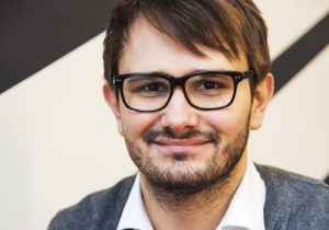 Matthäus Michalik