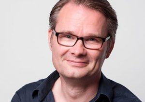 Peter Rozek