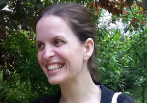 Marija Zaric