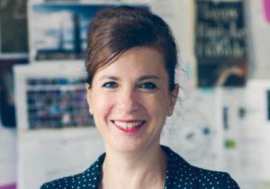 Andrea Kuhfuss