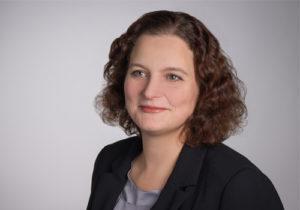 Dr. Daisy Walzel