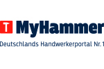 MyHammer AG