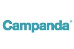 Campanda GmbH