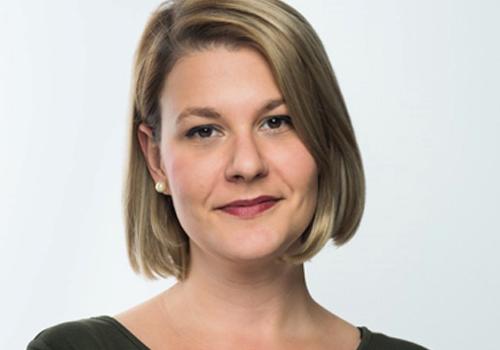 Tina Ličková