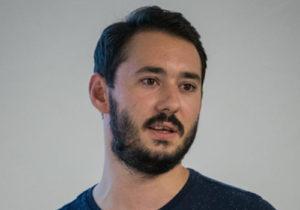 Adrian Bolonio