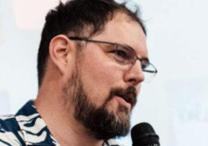 Lutz Schmitt
