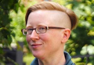 Annika Brinkmann