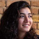 Noelle Ghanem