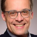 Prof. Christoph Bauer