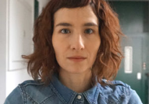 Angeliki Angeletou