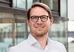 Dominik Meißner