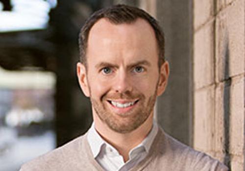 Dr. Tim Kahle