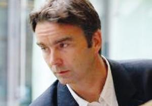 Frank Puscher