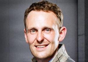 Jürgen Blematl