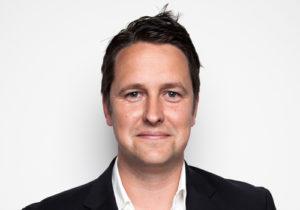 Sven Wedig