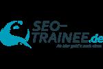 SEO-Trainee.de