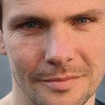 Christian Lemke